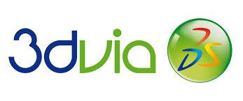 توضیحاتی در رابطه با نرم افزار3DViA و چندین فایل همراه آموزشی