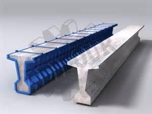 تحقیق درباره تاثیرات تقویت تراكمی بر روی استحكام برشی تیرهای پل بتن مسلح