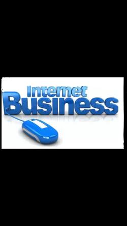پکیج کسب درآمد از اینترنت به زبانی ساده و کاملا تصویری