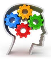 پاورپوینت خلاقیت و نوآوری با تاکید بر فرآیند نوآوری و اختراع