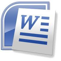 دانلود فایل ورد Word بررسی آلودگی صوتی در صنعت نساجی